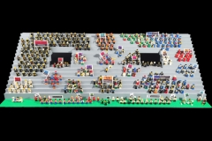 DFB-03-Bundesliga-am-Wochenende