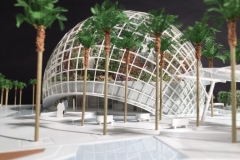 Butterfly-Dome-03
