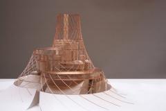 Teeside-Power-Station