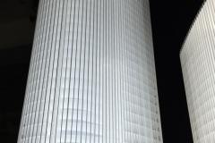 Gerber-Port-Tower_4