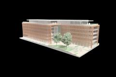 Structurelab-WBW-Münster_05