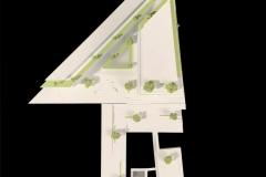 01_Structure_Lab_Hochhaus_