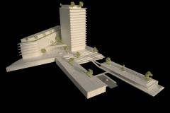 02_Structure_Lab_Hochhaus_