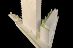 03_Structure_Lab_Hochhaus_