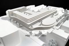 Structurelab-Wolfsburg1