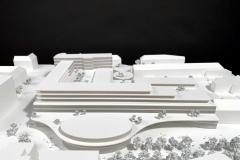 Structurelab-Wolfsburg2