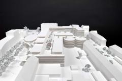 Structurelab-Wolfsburg3