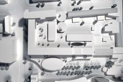Structurelab-Wolfsburg4